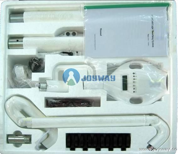 TW-L600A Teeth whitening lamp
