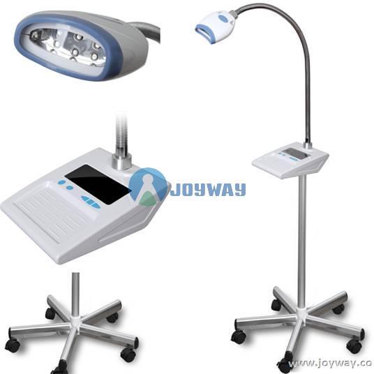 Dental Teeth Whitening Lamp Light