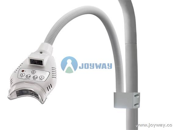 TW-L800CU Teeth whitening lamp